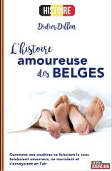 Histoire amoureuse des Belges