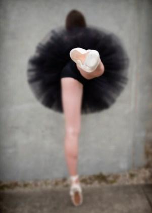 Danse et érotisme