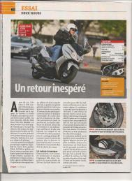 dg argus essai scooter 2014 3