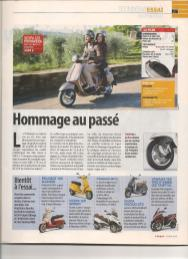 dg argus essai scooter 2014 4