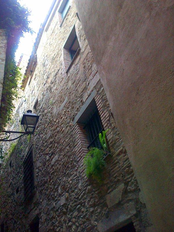 Rue de Nahmanide3
