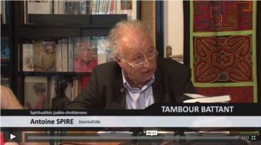 Tambour Battant1