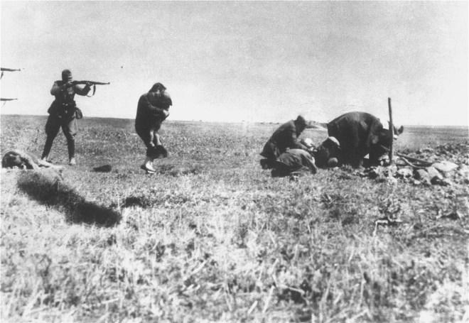 Assassinat de juifs dans la région d'Ivangorod-Estonie (1942)