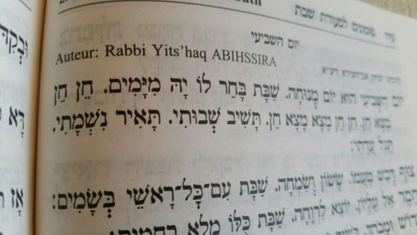 Abihssira2