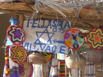 Falasha1