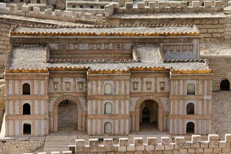 palace-of-adiabene-empress-helena