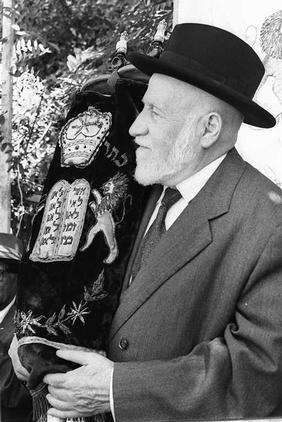Yaacov_Toledano_1960
