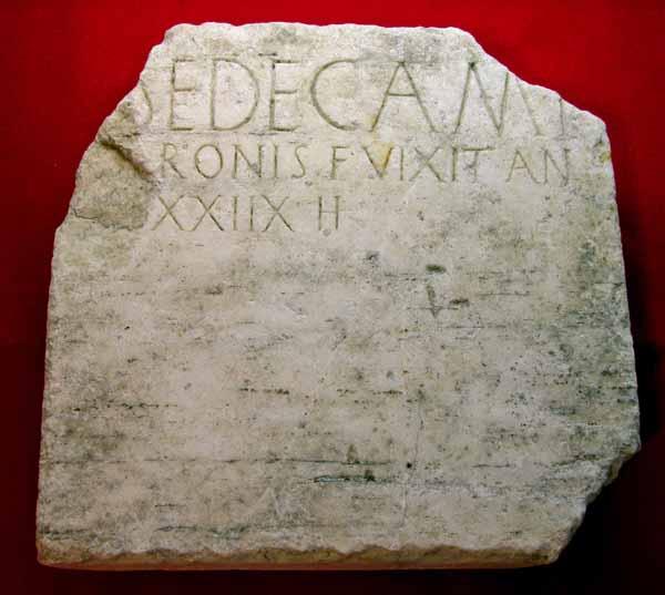 iscrizione-ebraica-sardegna-1