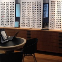 Opticien Toulouse centre