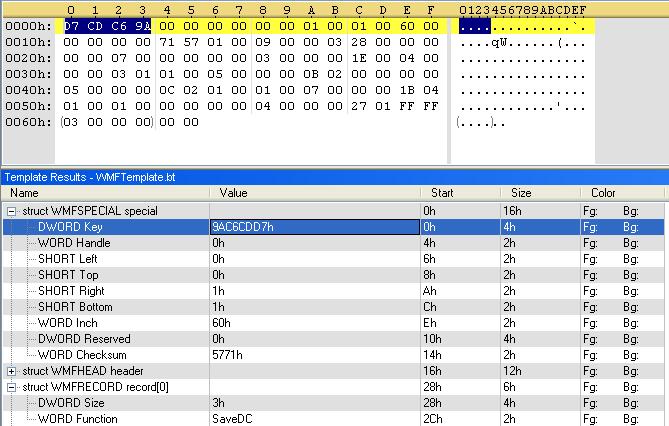 wmz-015a.png