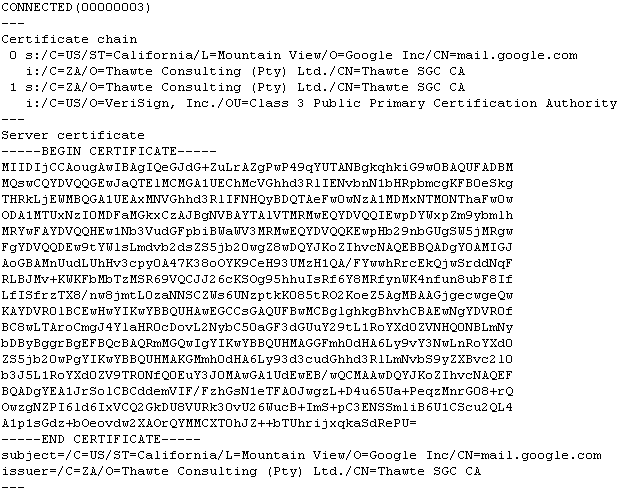20071223-openssl-output.png