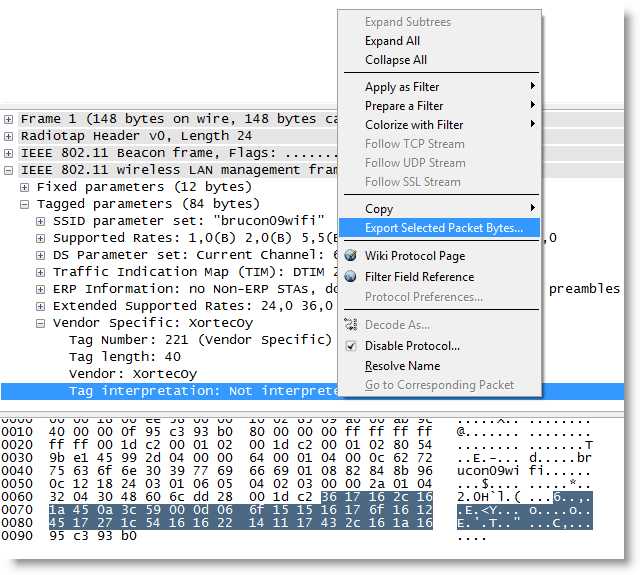 bruconwifipuzzle-2b