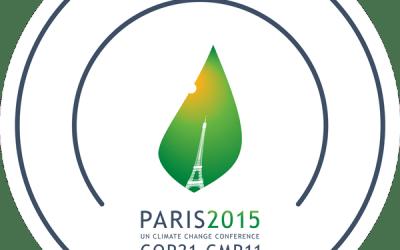 COP21 : Une obligation de résultat !