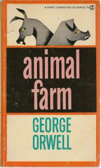 animal-farm-george-orwell-paperback-cover-art