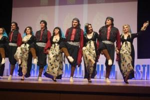 yakamin-xoli-festivali-newdawlati-filmi-sulimani-dasti-peykrd-21
