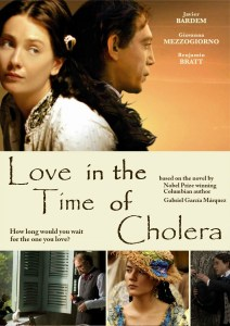 love-in-the-time-of-cholera-25003