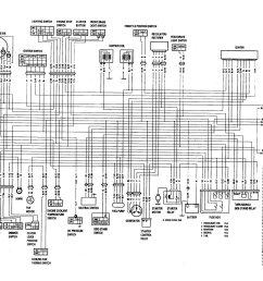 suzuki vz800 wiring diagram [ 1845 x 1280 Pixel ]