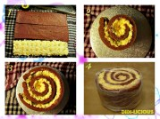 bday cake collage 5_logo