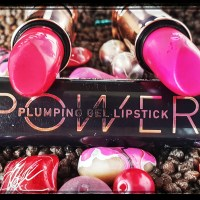 Catrice Plumping Lipstick Gel Review