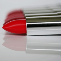 5 Beautiful Red Lipstick Shades
