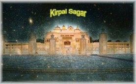 kirpal-sagar