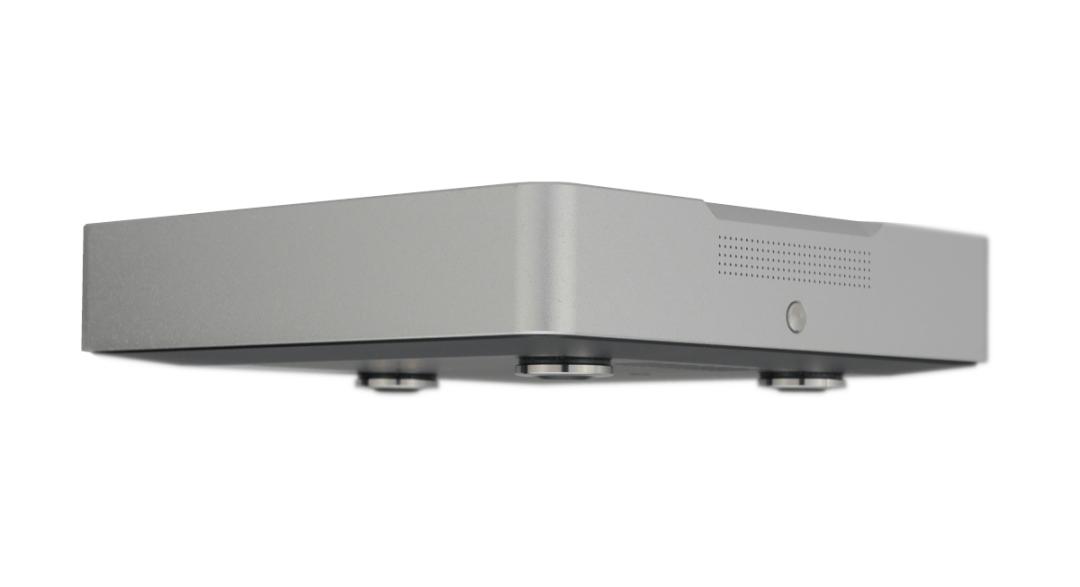 AMP212