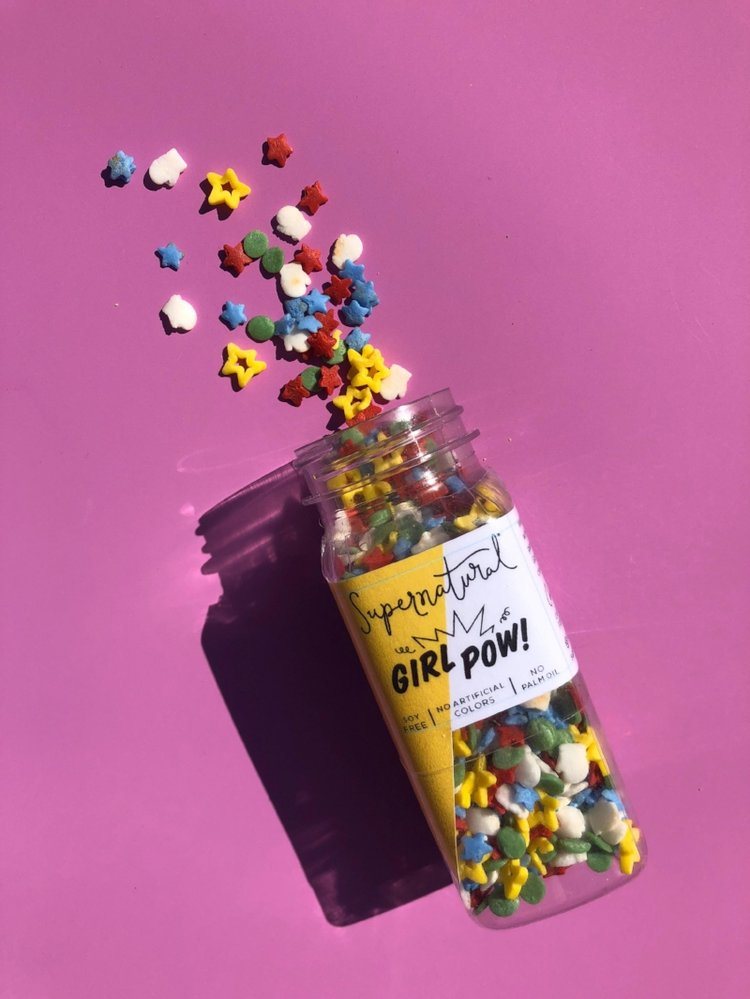 Supernatural-all-natural-dye-free-sprinkles-Didnt-I-Just-Feed-You-podcast.jpg
