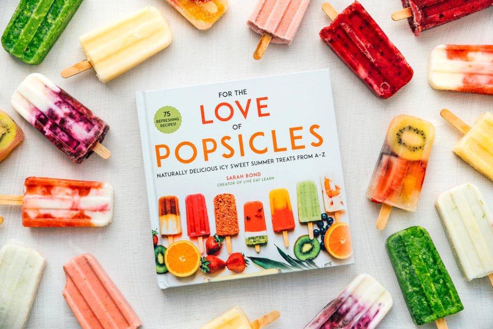 Sarah-bond-for-the-love-of-popsicles-cookbook-.jpg