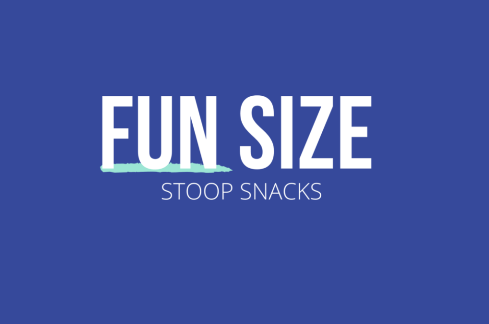 Fun Sized 6_ Stoop Snacks.png