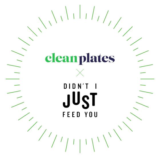 FFF-clean-plates-DIJFY-announcement.png