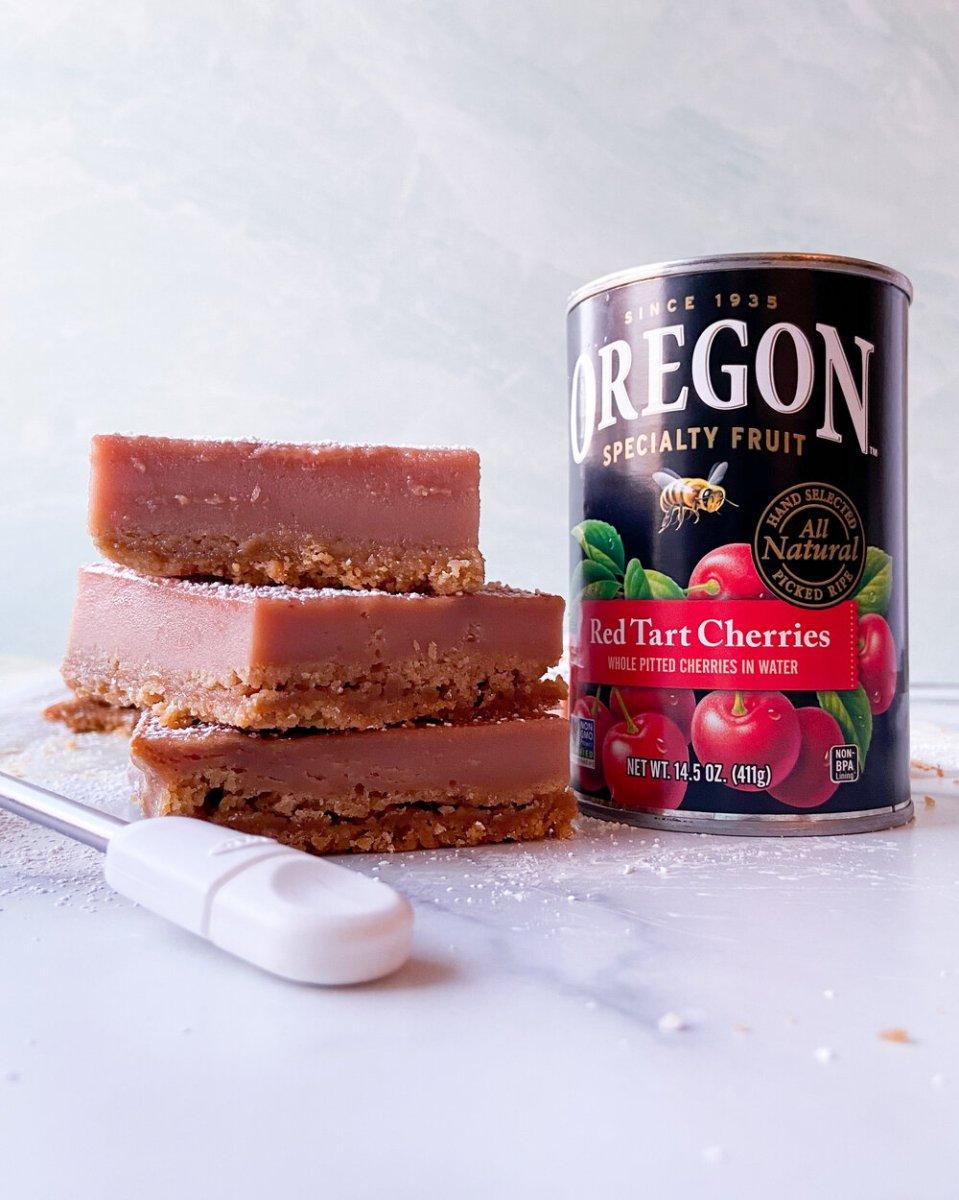 Oregon Fruit + Didn't I Just Feed You-1.jpg