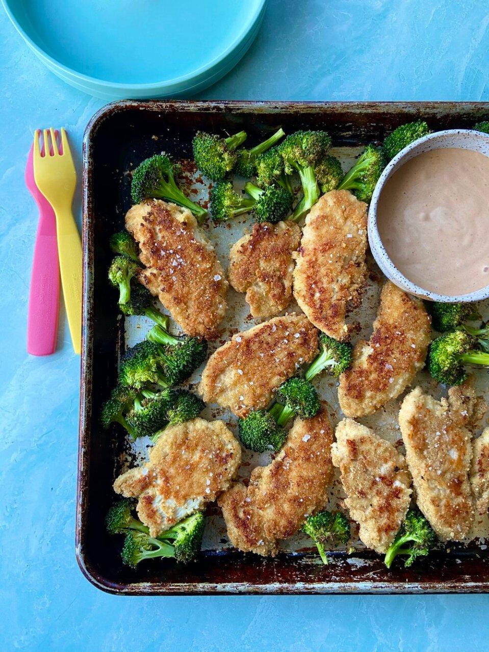 magic-meals-sheet-pan-shake-and-bake-chicken-and-broccoli.jpg