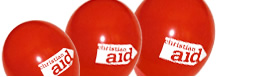 header-balloons