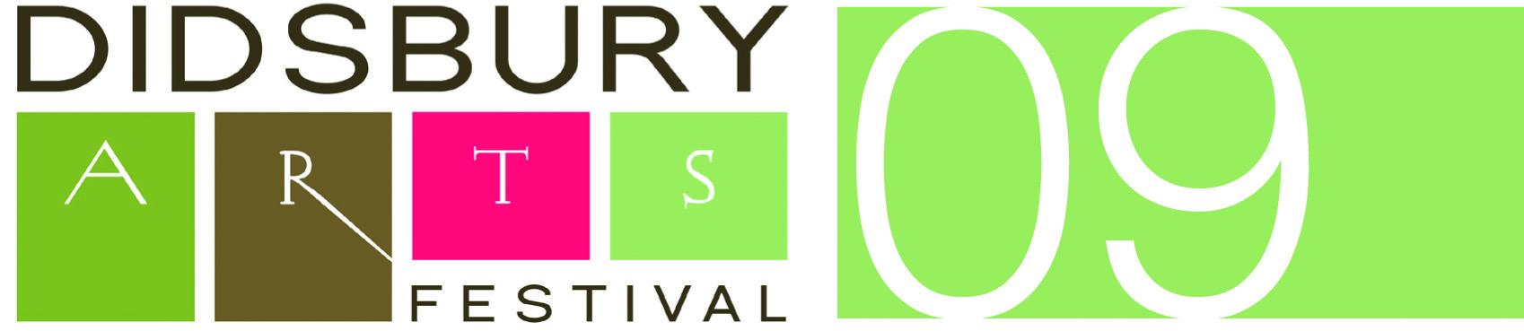 Didsbury Arts festival logo (ben)