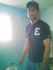 male, hispanic, dtc-global, bisexual, baja-california - Busted Cheater (alleged) Alert: Male - Mexico - tijuana - elictrician