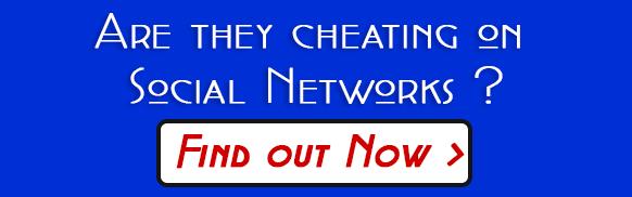 socnet cheaters
