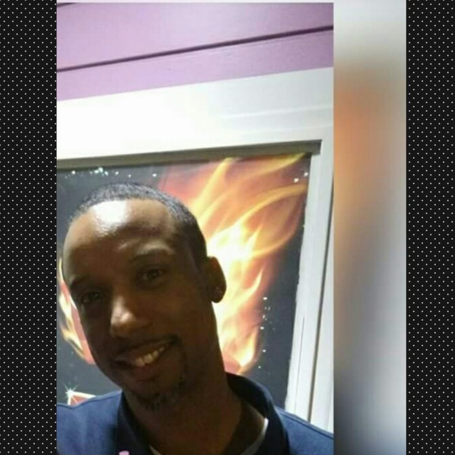 straight, male, dtc-global, black - Busted Cheater (alleged) Alert: Male - United States - Las Vegas - retail