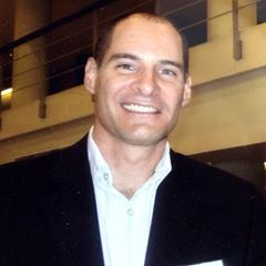 straight, south-africa, male, dtc-global, caucasian - Busted Cheater (alleged) Alert: Male - Africa - Gauteng - Managing director