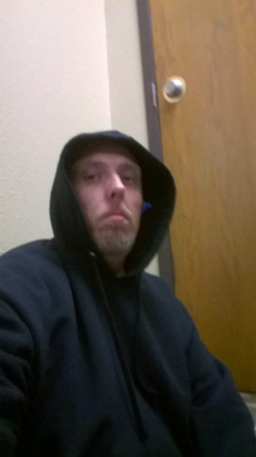 straight, oklahoma, male, dtc-global, caucasian - Busted Cheater (alleged) Alert: Male - United States - Oklahoma city - welder