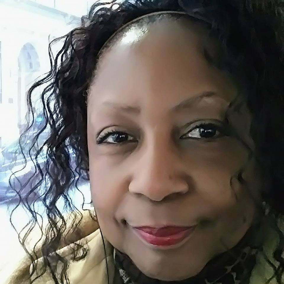 new-york, female, dtc-global, black, bisexual - Busted Cheater (alleged) Alert: Female - United States - Bronx - Retired