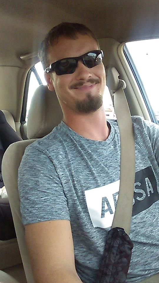 straight, ohio, male, dtc-global, caucasian - Busted Cheater (alleged) Alert: Male - United States - Heath - Roofer