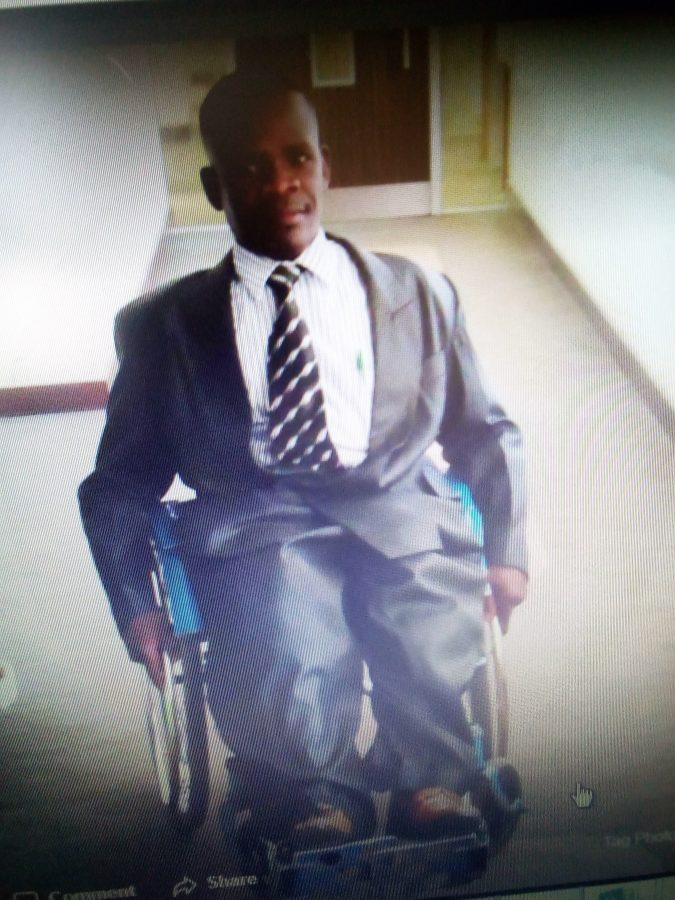 straight, male, kenya, dtc-global, black - Busted Cheater (alleged) Alert: Male - Africa - nairobi - Banker