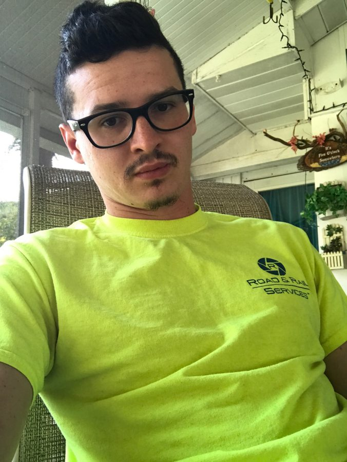 straight, male, florida, dtc-global, caucasian - Busted Cheater (alleged) Alert: Male - United States - Highlands city - Working