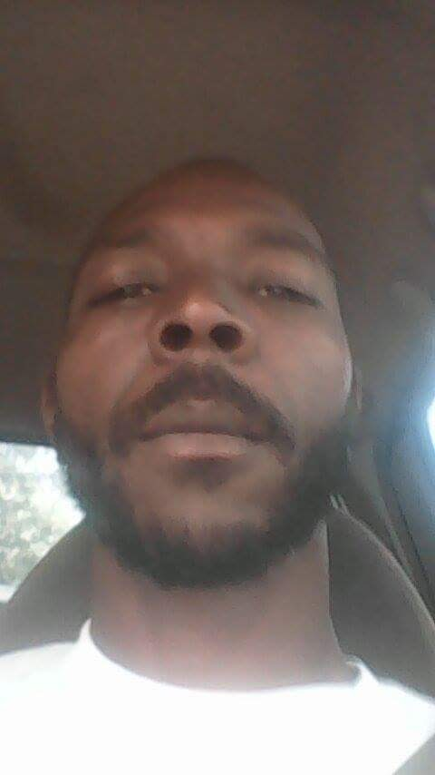 straight, male, florida, dtc-global, black - Busted Cheater (alleged) Alert: Male - United States - Fort Walton beach - self employed