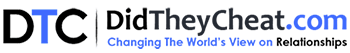 did-they-cheat-changing-the-worlds-view-on-relationships-2019-Logo-V2