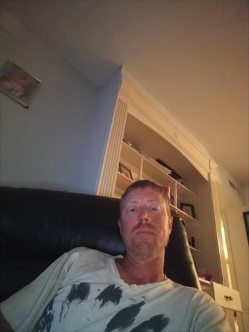 united-states, straight, north-carolina, male, dtc-global, caucasian - POI Cheater Alert: Male - United States - Raleigh - construction