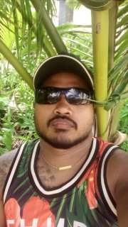 straight, pacific-islander, male, guam, dtc-global, asia-pacific - POI Cheater Alert: Male - Asia & Pacific - Pagat MANGILAO - Security