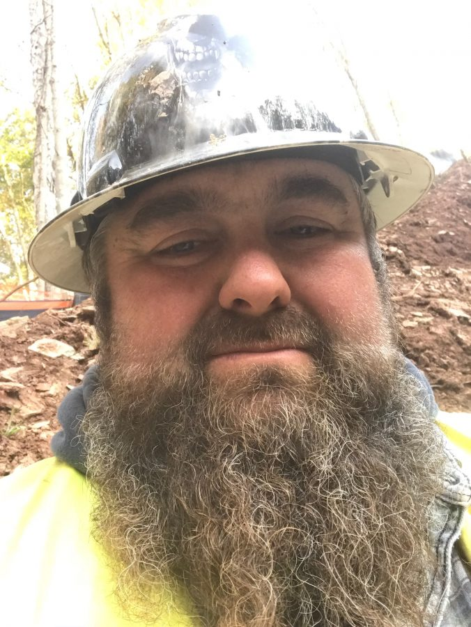 west-virginia, united-states, straight, male, dtc-global, caucasian - POI Cheater Alert: Male - United States - Mill Creek Elkins WV - Pipeliner