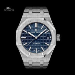 Didun_royal_one_silver_blue