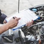 The Ultimate Truck Maintenance Checklist Keep Your Truck Running Smoothly With These Tips Did